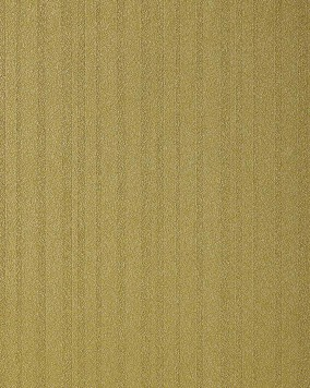 EDEM 1015-15 Fashion style design plain wallpaper texture striped vinyl wallcovering extra washable olive-green gold