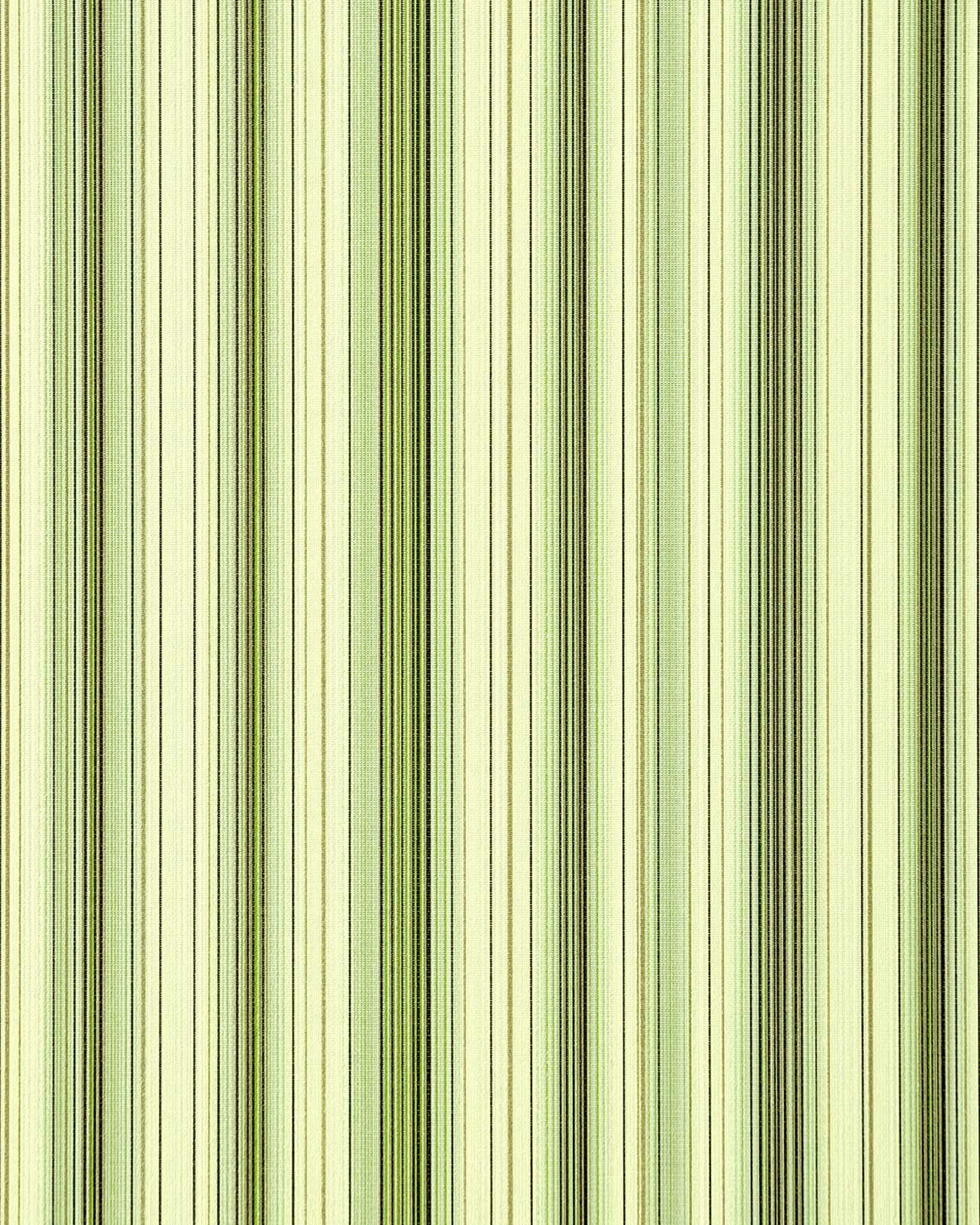 Vinyl wallpaper wall stripes EDEM 097-25 sumptuous stripes modern and ...: www.profhome.eu/en/wallpaper-wallcoverings/stripes-striped...