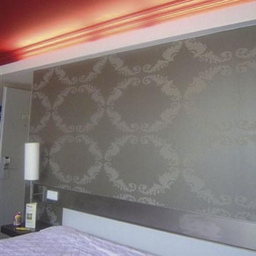 zierleiste profilleiste orac decor cx123 axxent stuckleiste stuck profil eckleiste wand leiste. Black Bedroom Furniture Sets. Home Design Ideas