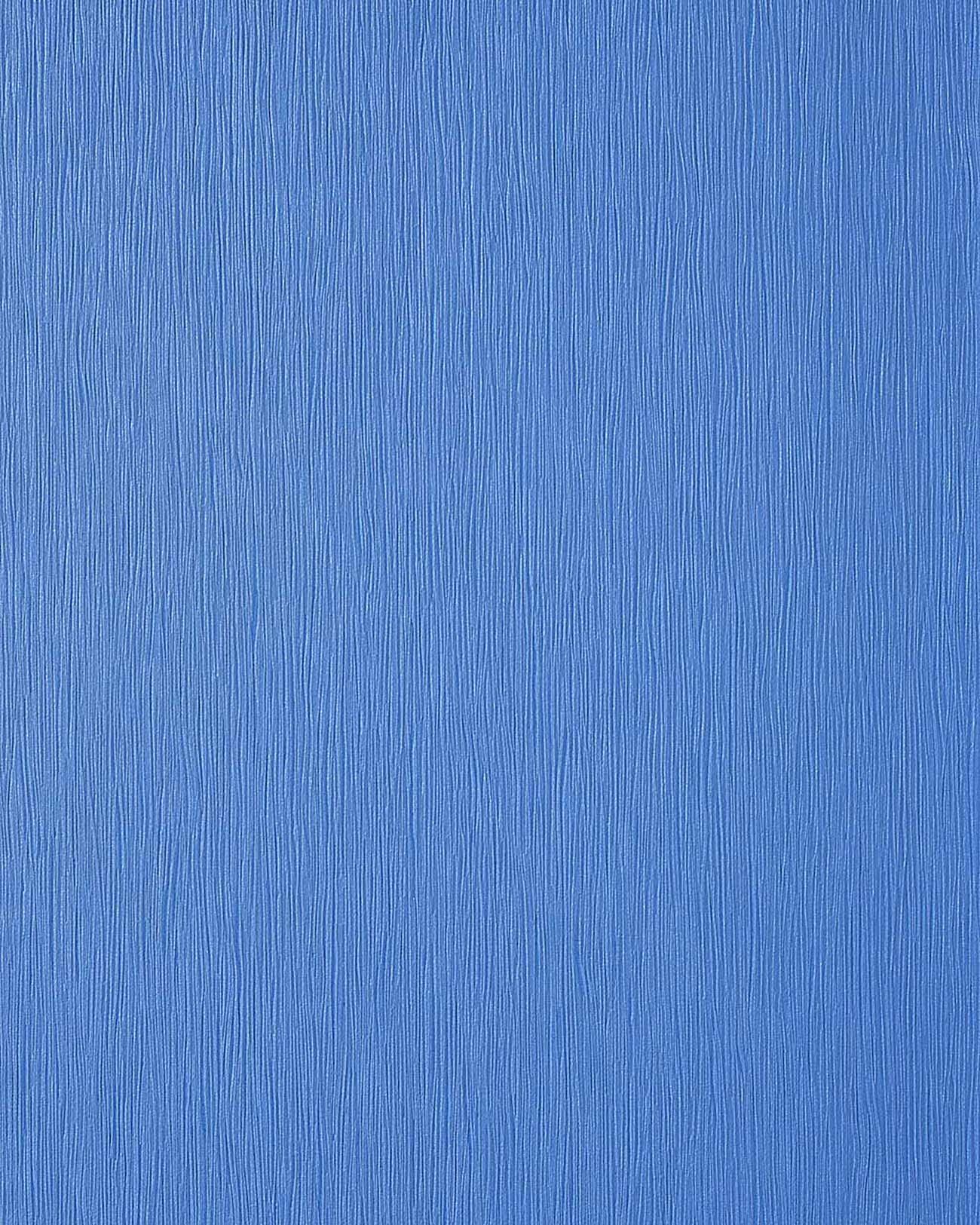 Papel pintado con textura a rayas y efecto perla edem 118 22 en azul violeta perlado - Papel pintado con textura ...