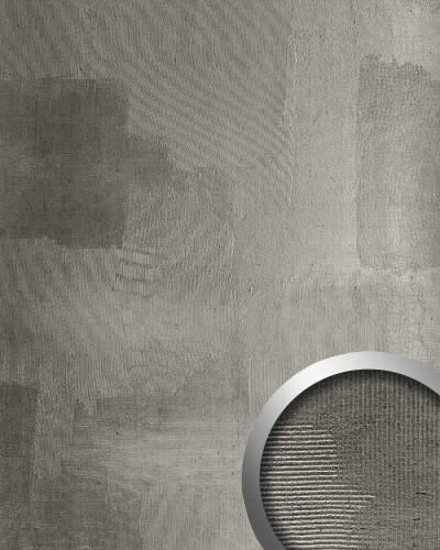 Panel de pared decorativo wallface 18579 art autoadhesivo - Revestimiento pared autoadhesivo ...