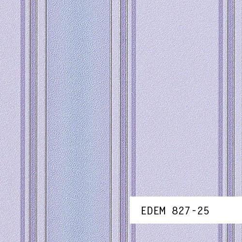 Muestra de papel pintado edem serie 827 estilo ingl s - Papel pintado estilo ingles ...