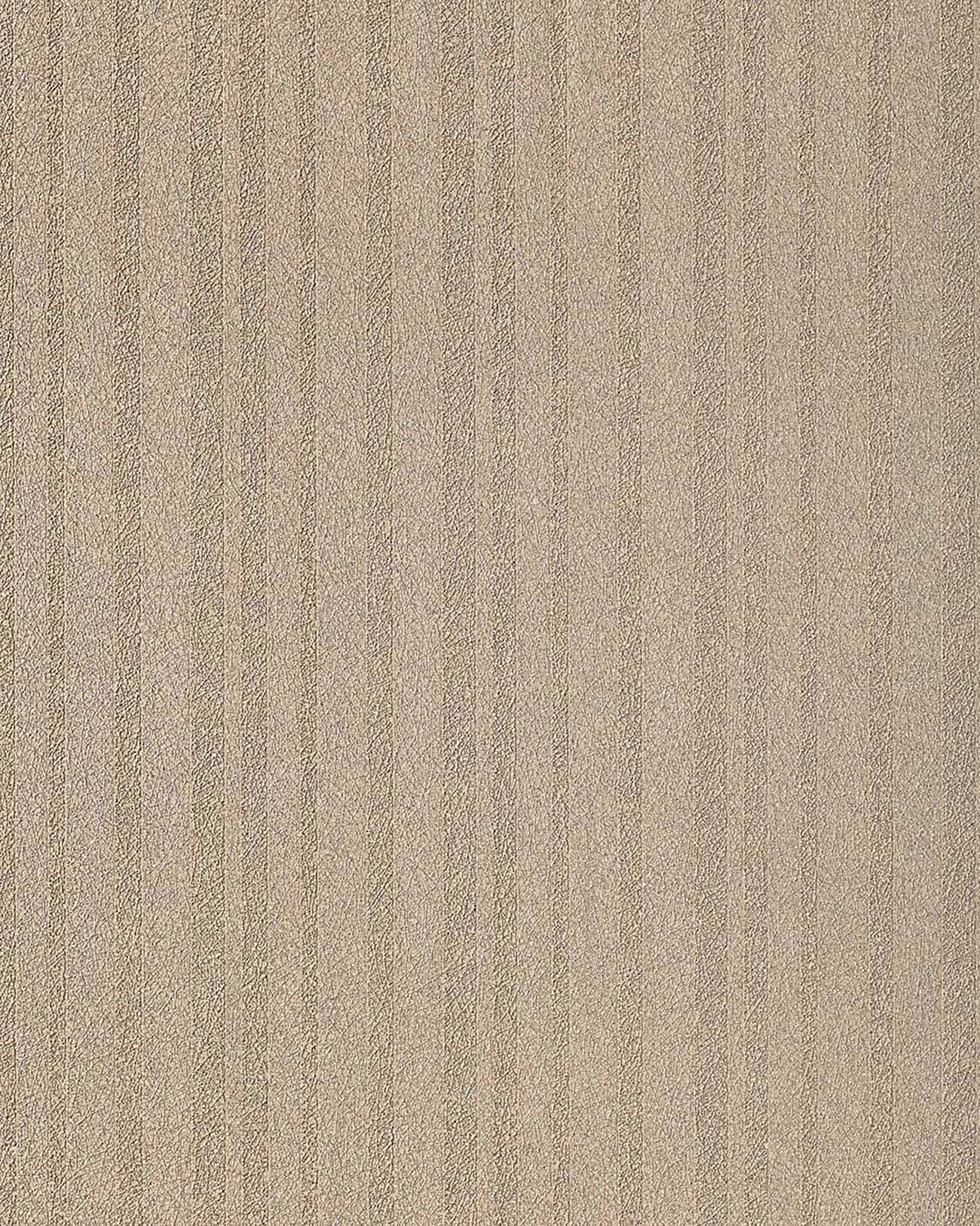 Papel pintado unicolor edem 1015 13 moderno con textura de - Papeles pintados rayas ...