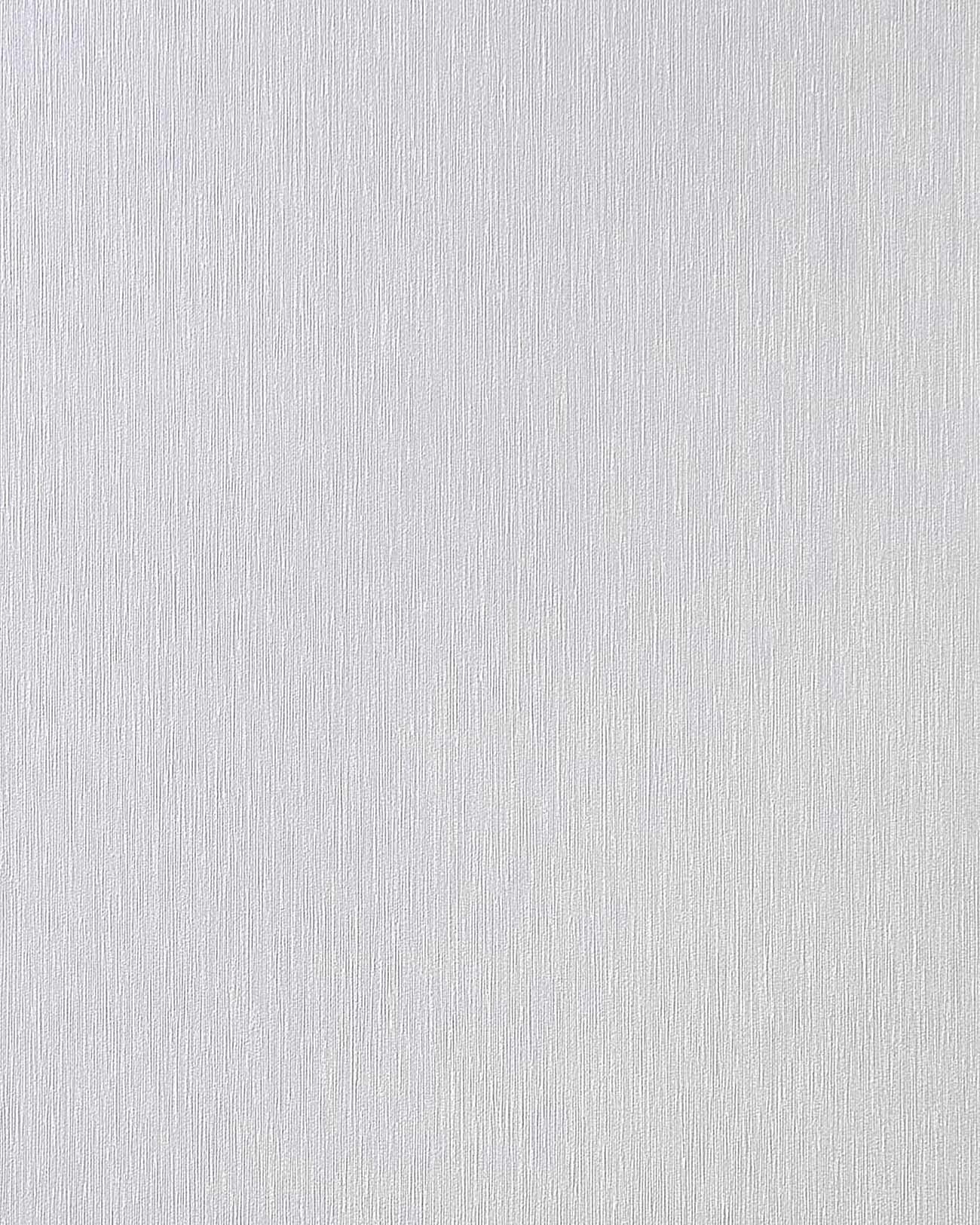 Papel pintado unicolor edem 141 06 monocr mo con textura a rayas en gris azulado violeta claro - Papel pintado con textura ...