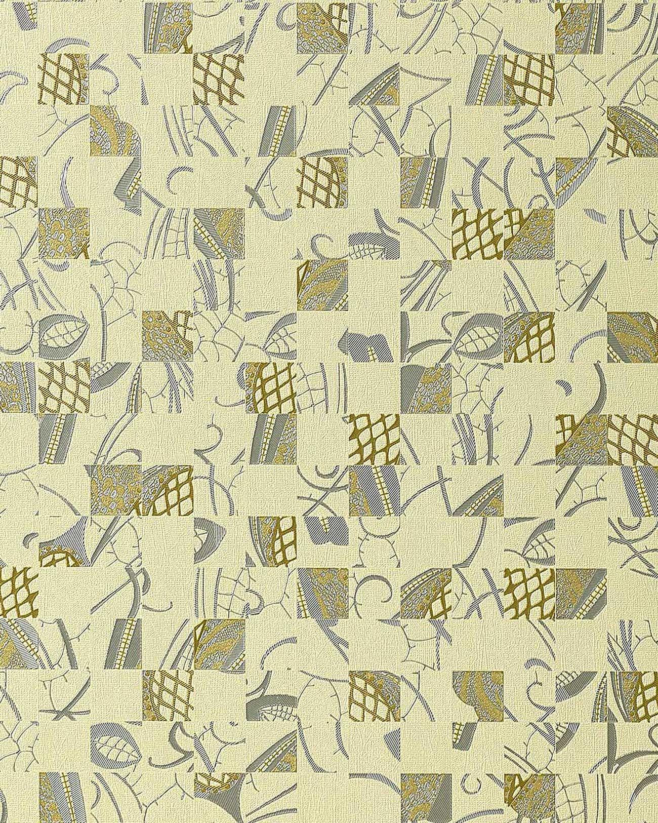 Papel pintado mystic arts collage edem 745 28 dibujo - Fabricantes de papel pintado ...