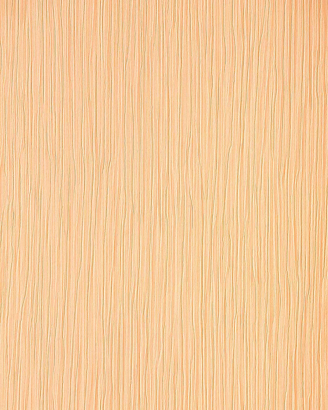 Papel pintado monocolor moderno con textura y relieve edem - Papel de pared de rayas ...