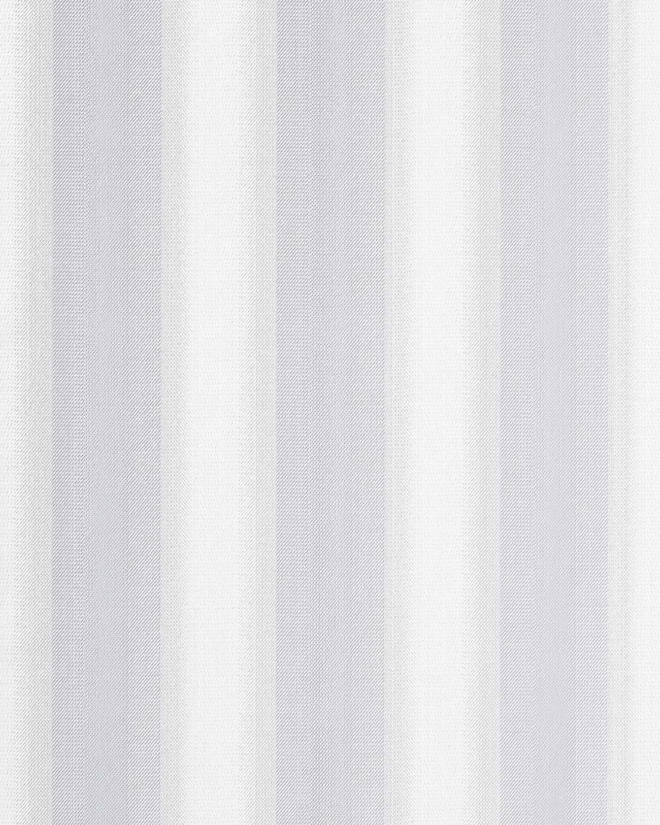 Papel pintado texturado de dise o a rayas edem 085 20 gris - Papel pintado diseno ...