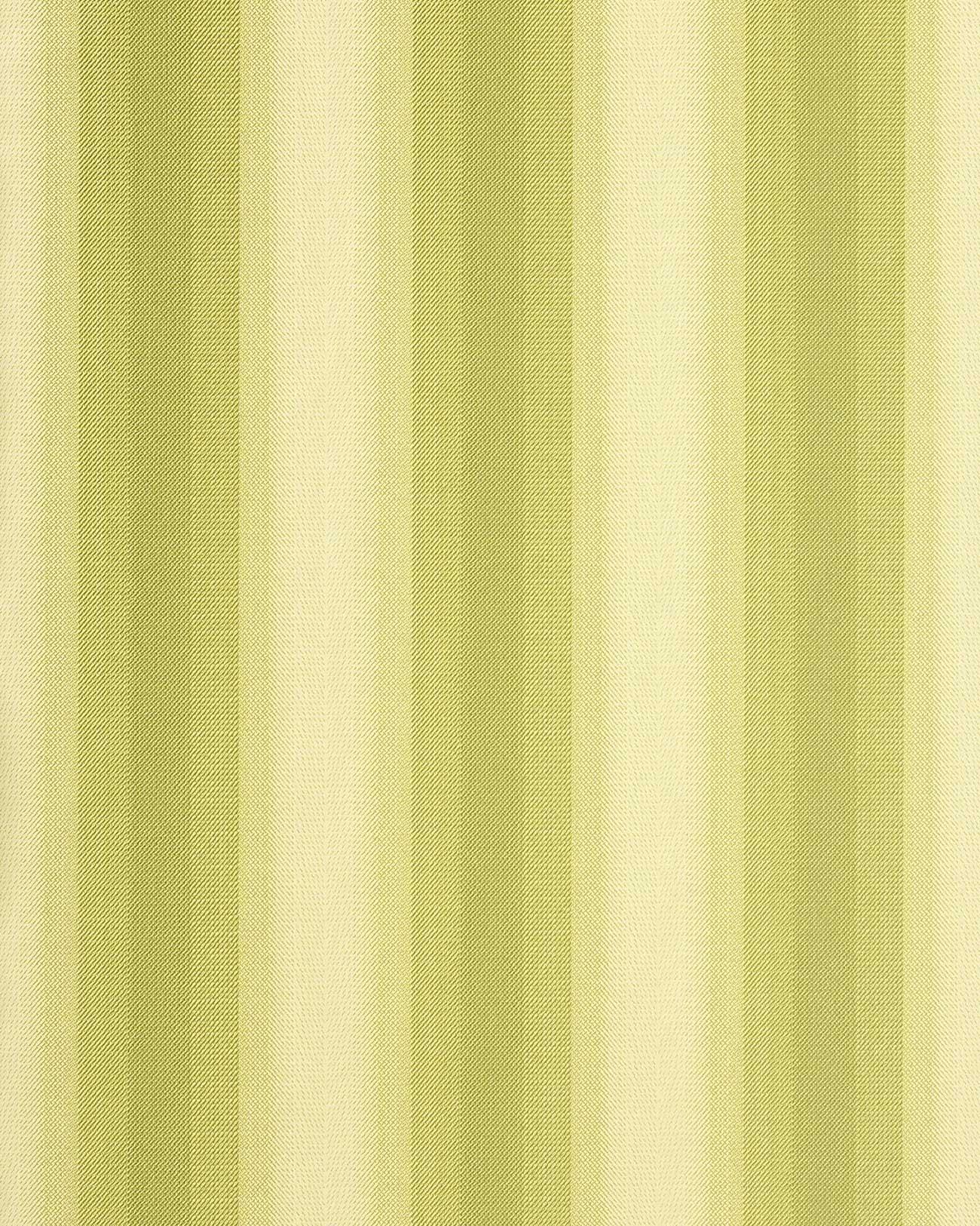 Papel pintado texturado de dise o a rayas edem 085 25 - Papel pintado de rayas ...