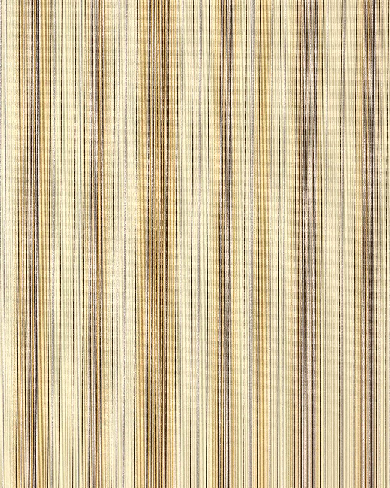 Papel pintado dise o a rayas suntuosas edem 097 21 moderno - Papel pintado de diseno moderno ...